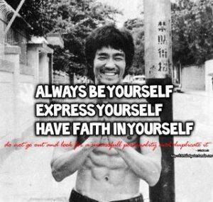 Always-be-yourself-express-yourself-have-faith-in-yourself