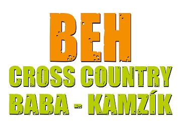 Trail pretek Kamzik-Baba-Kamzik (53km  +1700m)